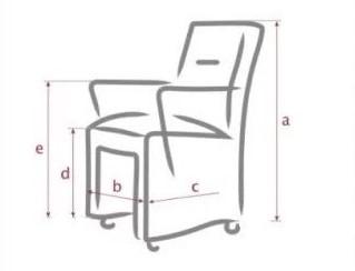nico-maat-2.jpg (319×244)
